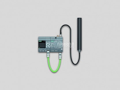 Антенна ANT794-4MR GSM/GPRS
