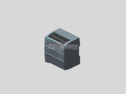 Simatic S7-1200 6ES7211-1BE40-0XB0